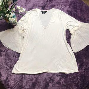 Pretty MICHELSTUDIO blouse ✨❤️